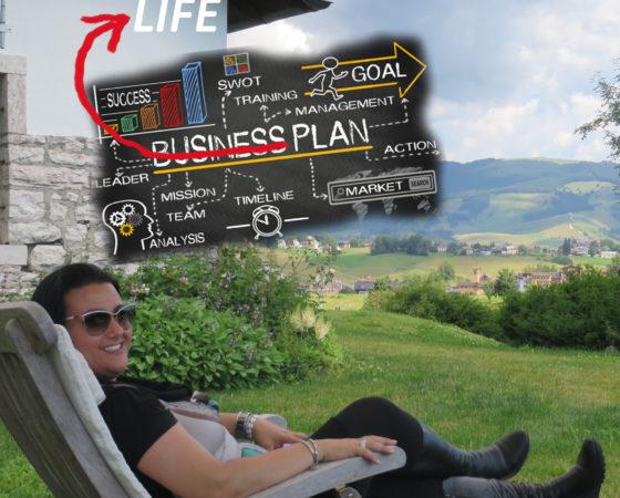 Costruisci il tuo LifePlan!