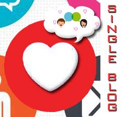 Icona Single Blog2b