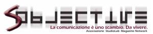 Logo Sobjective 2011