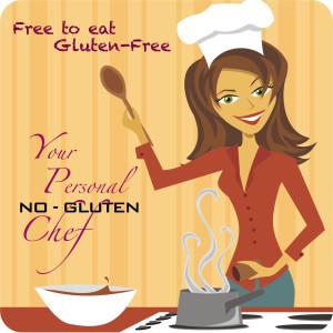 cuoca Logo