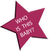 logo-who-is-this-baby2-e1425137212239